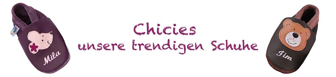 Chicies