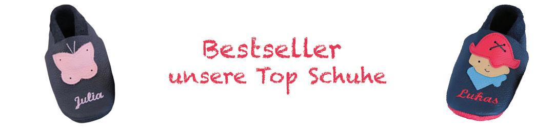 Unsere Bundle und Bestseller