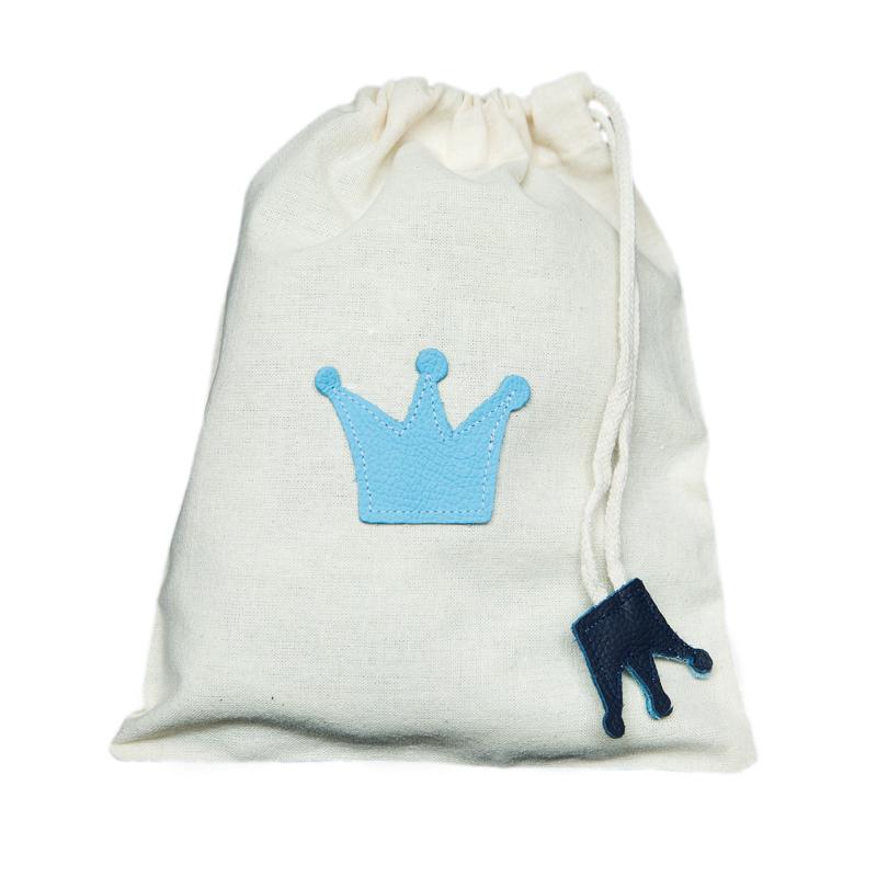 Bundle-Kleiner Prinz