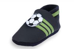 Krabbelschuhe Fussball