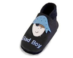 Lauflernschuhe Bad Boy