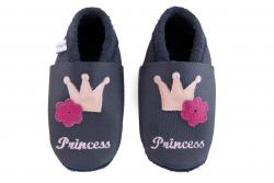 Lauflernschuh Princess